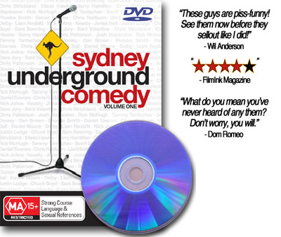 Dvd_package_front